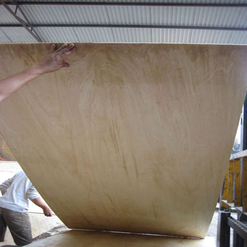 Commercial Plywood Our Plywoods Are Used As Materials For Furniture And Cabinet Makers Professional