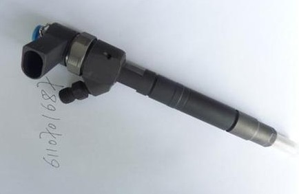 Common Rail Injector 095000 6700