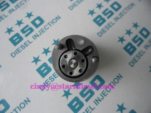 Common Rail Injector Valve 9308 622b 9308z622b 9308622b