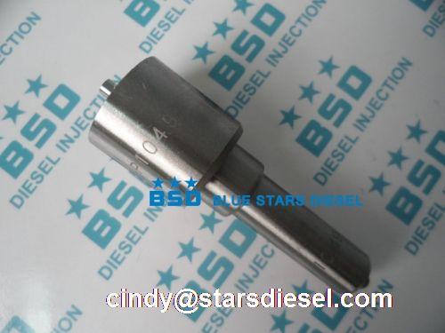 Common Rail Nozzle Dlla145p1049 Brand New