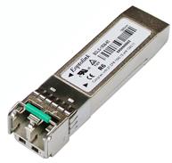Compact Sfp Csfp Remark Iso9001 2008 Iso14001 2004 Tuv Ul Ce Rohs Fda Fcc