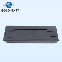 Compatible Printer Toner Cartridge For Kyocera