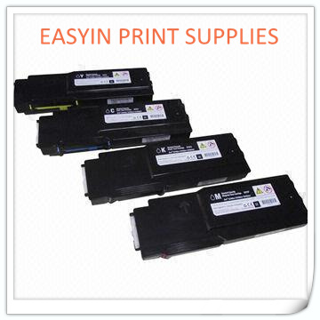 Compatible Toner Cartridge For Xerox Phaser 6600 6606 106r02227 106r02228