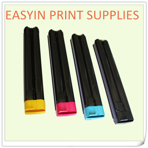 Compatible Toner Cartridge For Xerox Workcentre 7665 7655 7675