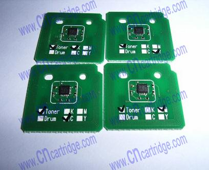 Compatible Xerox 7435 Reset Chip For Printer