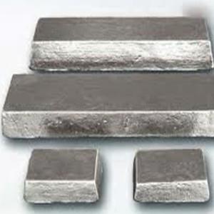 Competitive Magnesium Ingot