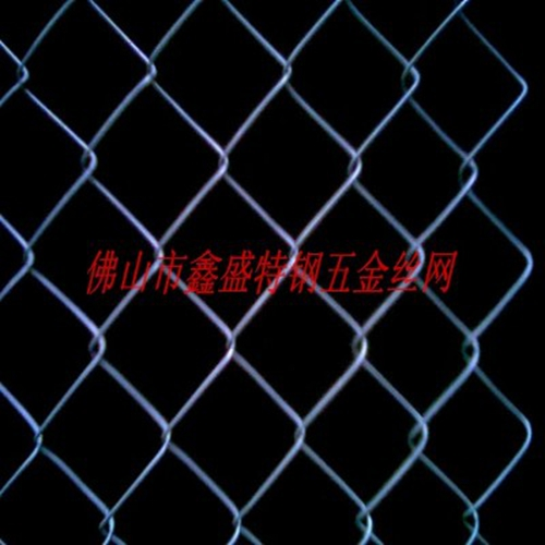 Competitive Price And Excellent Quality Chain Link Fence