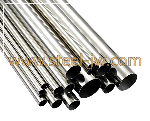 Competitive Price Stainless Steel And Heat Resistant