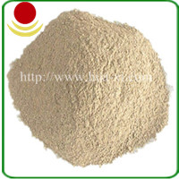 Compound Insulating Fiber Gunning Mix
