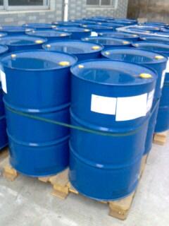 Compounded Epoxy Biologic Ester For Medical Bag