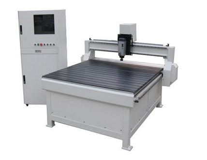 Computerized Numerical Control Router D1300a