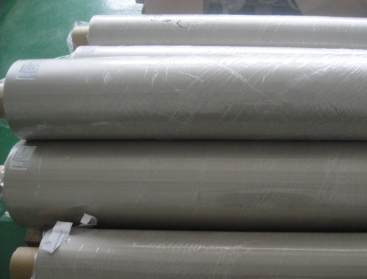 Conductive Fabric From China