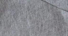 Conductive Non Woven Fabric