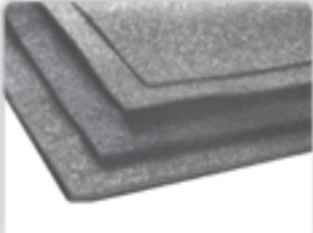 Conductive Sponge From China Emi Shielding Materials Co Ltd