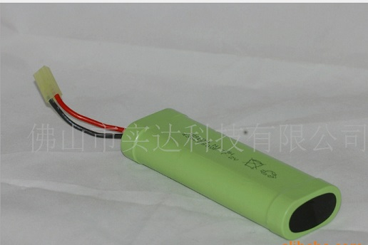Consumer Electronic Batteries Durable Li Po Car