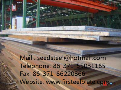 Contact Us Colour Coated Steel Galvanized