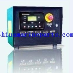 Control Box Fj4000a6 30