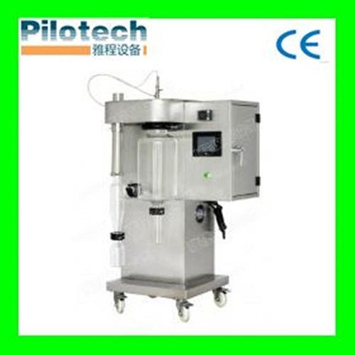 Controllable Inlet Temperature Milk Powder Spray Dryer