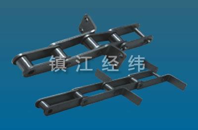 Conveyor Chain 65288 Steel