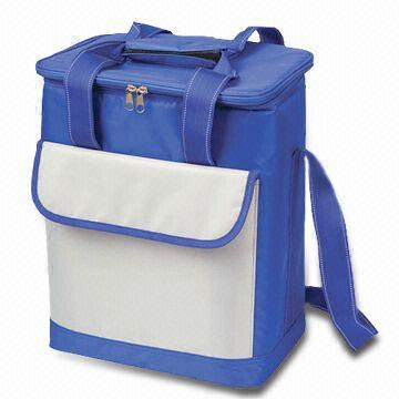 Cooler Bag Food Non Woven