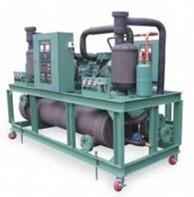 Copeland Compressor Zr42k3 Pfj