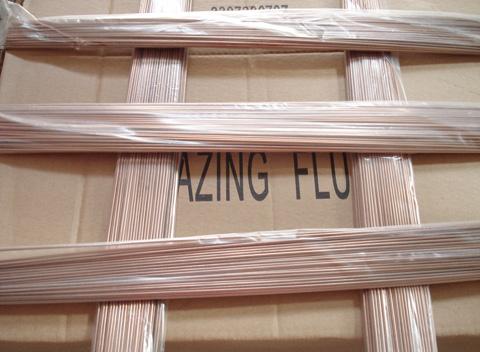Copper Brazing Alloys Spring Hangzhou Welding Material Co Ltd