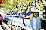 Copper Ore Concentration Production Line