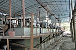 Copper Ore Dressing Machinery And Process