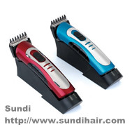 Cordless Barber Clipper Supplier And Manufacturer