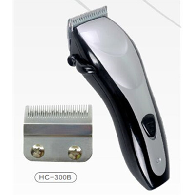 Cordless Pet Clipper Factory