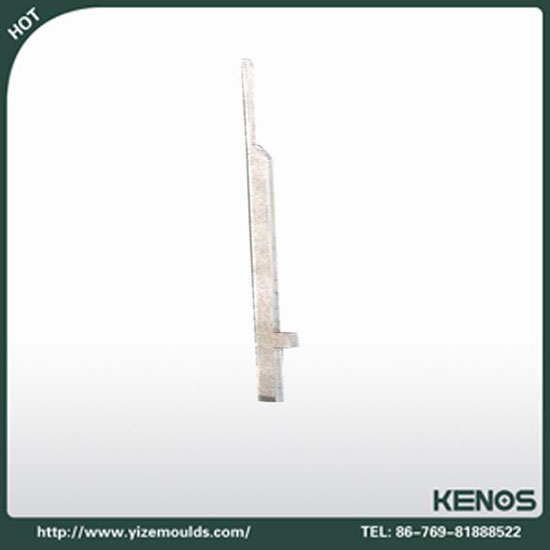 Core Pins And Sleeves High Quality Needle Tube Mold