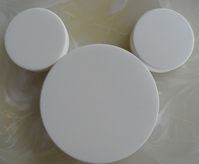 Corian Solid Surface Artificial Stone Acrylic