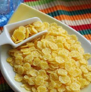 Corn Peptide Shandong Tianjiao Biotech