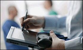 Correctional Healthcare Emr System For Jails