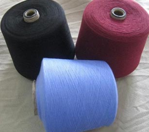 Cotton Polyester Sewing Thread