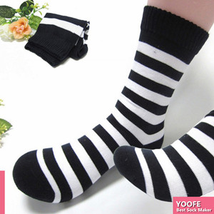 Cotton Socks Manufacturer