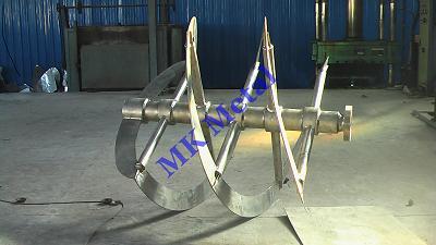 Cp Grade 3 Titanium En 7055