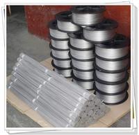 Cp Ti 6al 4v Titanium Wire Weld Tini Beta 15333