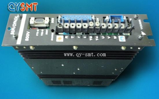 Cp6 Fq Frq Axis Driver Dr1b 01ac