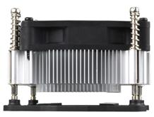 Cpu Cooler Htpc 25 For Intel 775 1155 1156 1150 Amd K8 Am2 Am3