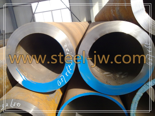 Cq Common Quality Of Best Price High Strength Cold Rolled Steel Coil