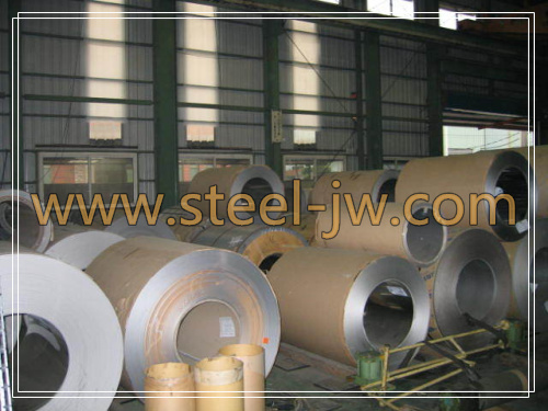 Cq Dq Ddq Common Quality Drawing Deep Cold Rolled Hot Galvanizing Steel For Use