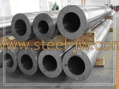 Cq Dq Ddq Css Of Hot Rolled Pickled And Oiled Steel Coil For Common Use Drawing Deep