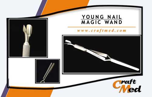 Craft Med Manufacturer Of Beauty Care Instruments