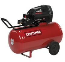Craftman Air Compressor Parts