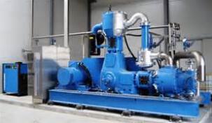 Craftman Air Compressor