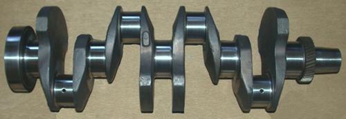 Crankshaft For Caterpillar 3304