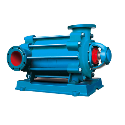 Crd Crmd Crdf Crdy Multi Stage Single Suction Centrifugal Pump