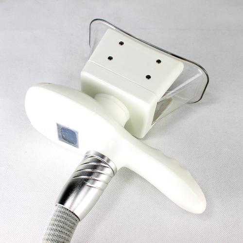 Cryolipolysis Fat Freeze Method Machine