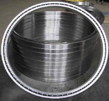 Csxd180 Csed180 Cscd180 Thin Section Ball Bearing